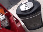 SUNBEAM Heater SQH357